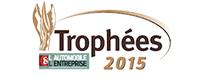 logo-trophees