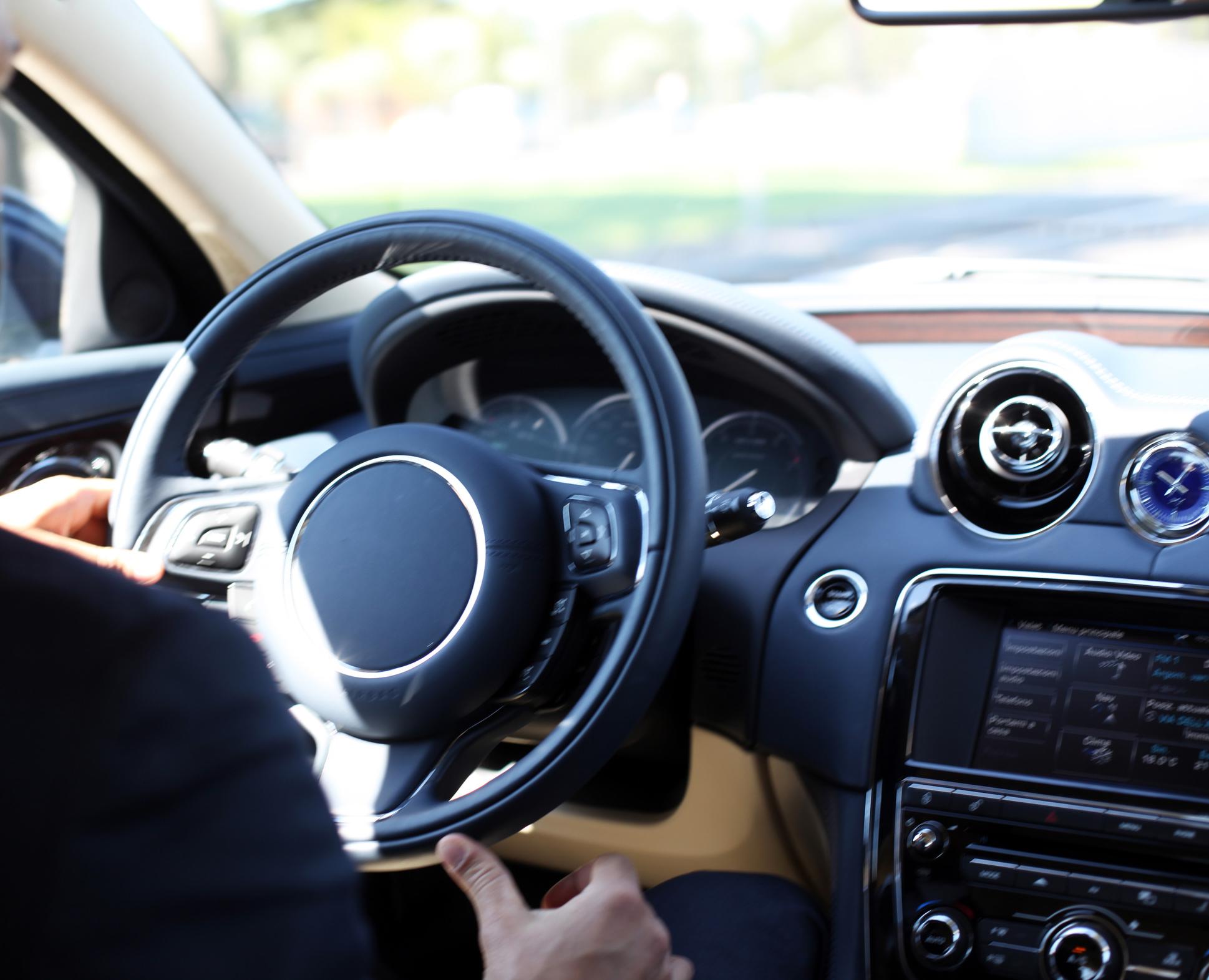gestion de parc fullcar fleet mobility externalisation de services automobiles. Black Bedroom Furniture Sets. Home Design Ideas