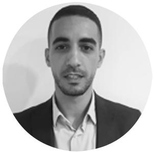 Damien El Hamadi