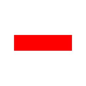 Mondiale Assistance