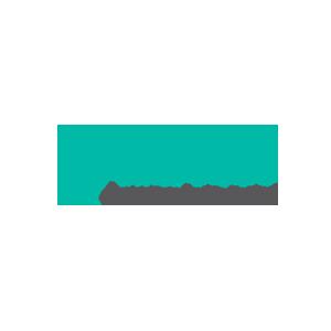 WeProove